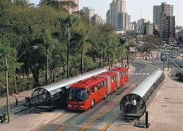 Curitiba 6