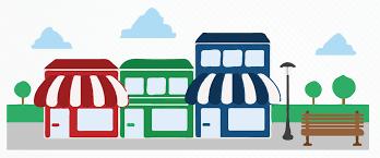 escritrio contbil x clientes micro e pequenas empresas