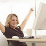 Técnicas para Alavancar Suas Vendas – Ebook Copywriting – Jordão Felix